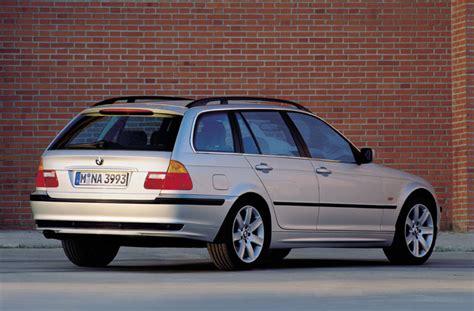 bmw 325xi touring bmw 325xi touring e46 2000 parts specs