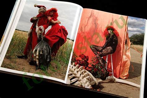 tim walker story teller 0500544204 tim walker story teller 978 0 500 54420 4 купить книгу фото перспектива