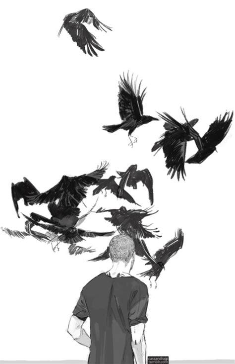 raven boys | Tumblr