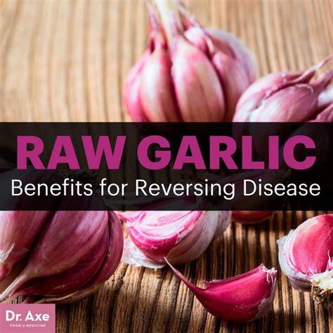 Garlic Detox Benefits by 17 Best Ideas About Garlic Supplement Benefits On