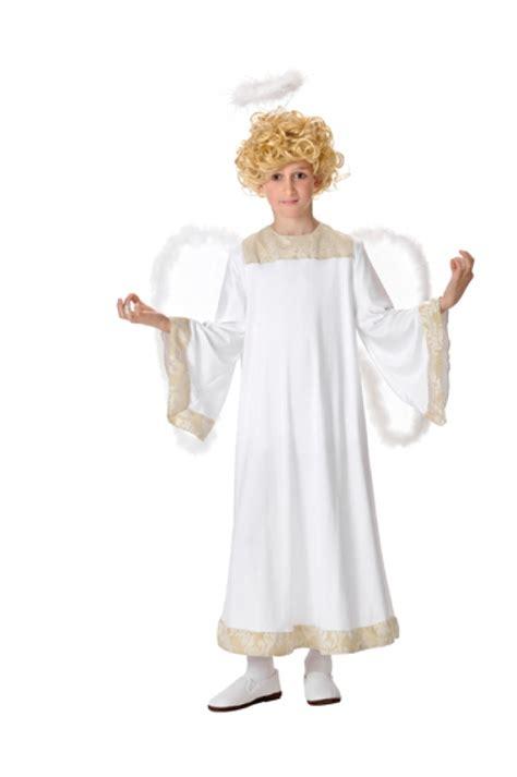 como hacer un disfraz de angel reciclado apexwallpapers com como hacer un disfras de leon reciclado apexwallpapers com