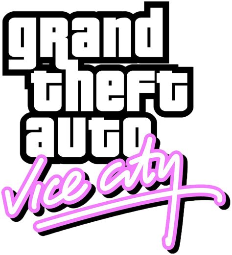 aptoide gta vc grand theft auto vice city aptoide
