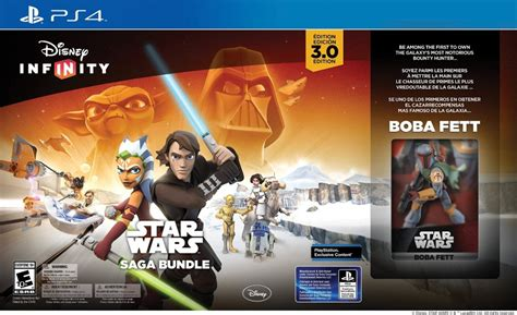 playstation disney infinity playstation 4 coming in august 2015 my iherb