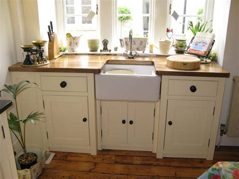 Free Standing Kitchen Furniture the ministry of pine antique pine furniture and free