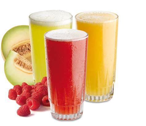 imagenes de bebidas naturales domino jugos y bebidas tradicionales