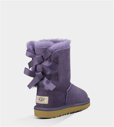 knock ugg slippers ugg bailey bow knock