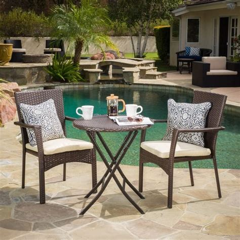 Best Deals On Patio Furniture Sets 1000 Images About New House Porch On Pet