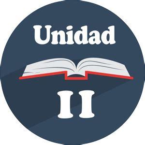 unidad 23 celebremos nuestra cultura adquisicin de la aprenderjugando cl unidad 2 lenguaje primero b 225 sico
