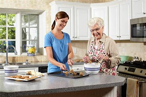 comfort keepers ny comfort keepers home care white plains ny cylex 174 profile