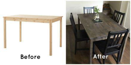 Ingo Dining Table 17 Best Ideas About Ikea Ingo On Esstisch 252 Berholung Nachgearbeitet Esstische And