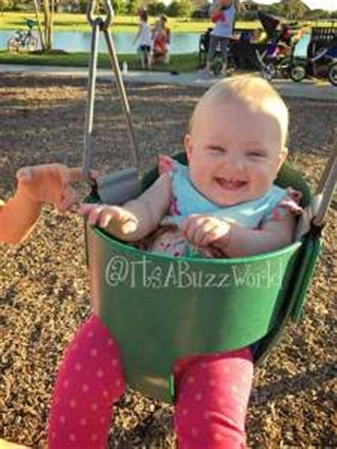 triplet swing 242 best images about the busby family on pinterest