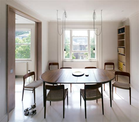 good looking extendable dining table in dining room good looking extendable dining table in dining room