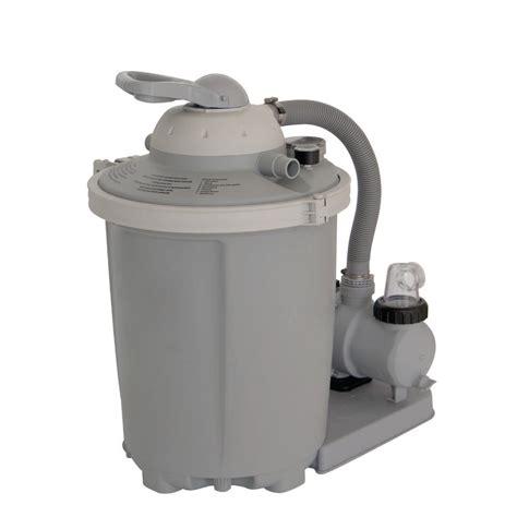 edwards motors moultrie ga 100 mobile home parts valdosta ga twc services home