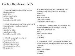 study guide use with outline notes ppt