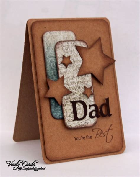 day card to make 25 best ideas about fathers day cards on