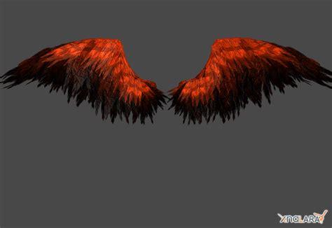 wings i phoenix wings by iamrinoaheartilly on deviantart