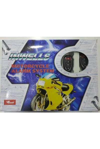 motorsiklet alarmi fiyatlari  taksit indirim firsati