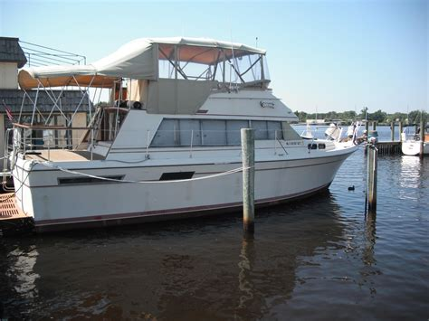 bayliner bodega boats for sale 1982 bayliner bodega power boat for sale www yachtworld