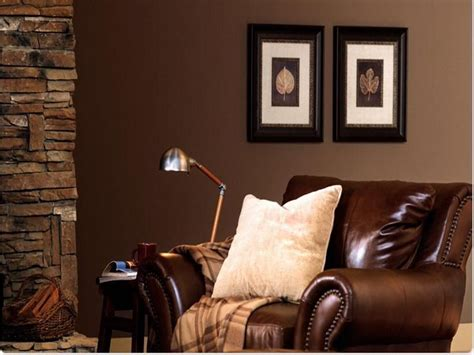 home decor color combinations brown color schemes for living rooms home decor