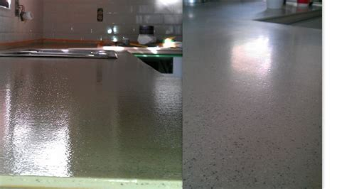 Beauti Tone Countertop Refinishing Kit Colors by 19 Comparison Of Daich Coatings Beauti Tone By Techstone