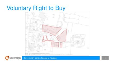 buy government housing sovereign housing andrew bradley alice rhodes a strategic respon