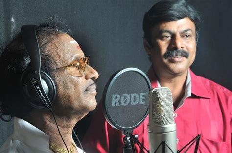 actor ganesh dj song picture 479733 sankar ganesh at win tamil movie song
