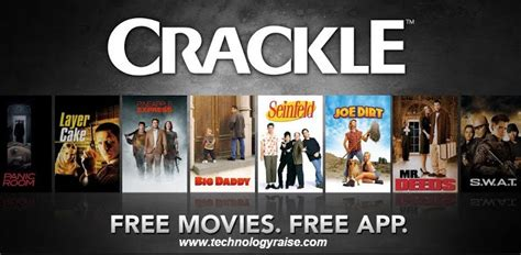 top 27 best websites to watch free movies online without downloading top 15 websites to watch free movies online technology
