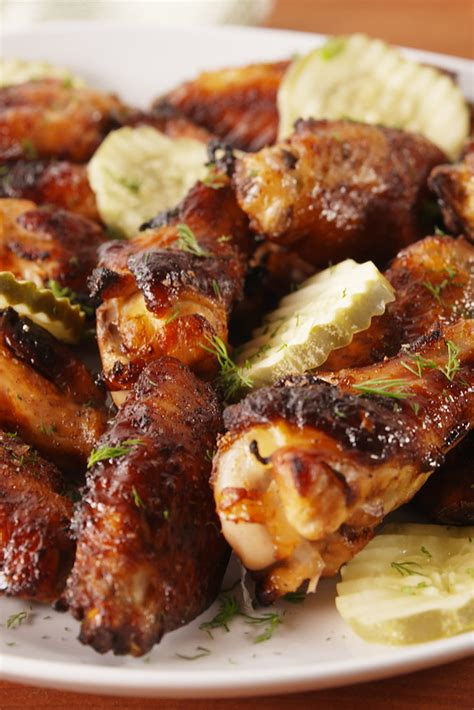 delish chicken recipes 70 best baked chicken recipes easy oven baked chicken
