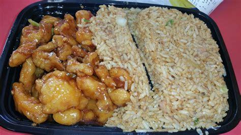 See Thru Kitchen Chicago Il 60643 by See Thru Kitchen Chinesisches Restaurant