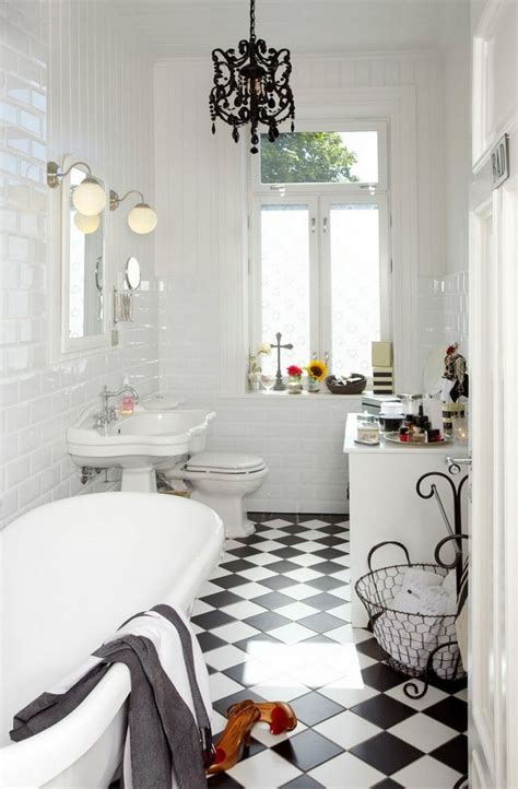 classic bathroom ideas 50 best bathroom design ideas