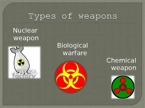 weapons of mass specters of the nuclear age books aksyonova a 18201 1 definition types 2
