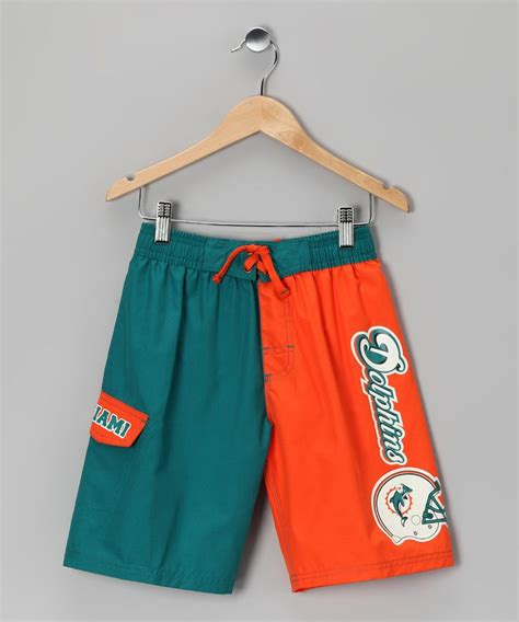 dickssportinggoods miami 72 best images about miami dolphins on