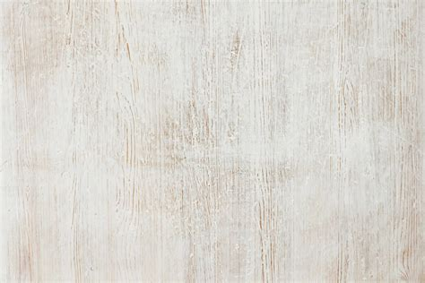 white wash wood avilla house whitewashed wood background