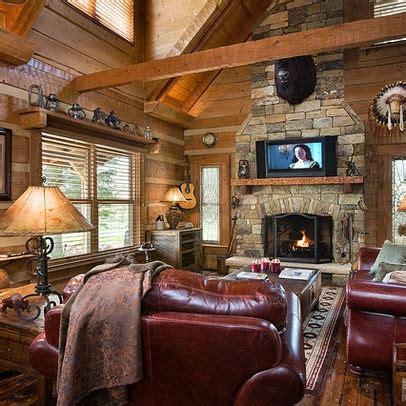 living room cabin decor pinterest barn wood design remodel pinterest wood design barn