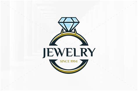 jewellery design font jewelry logos style guru fashion glitz glamour style
