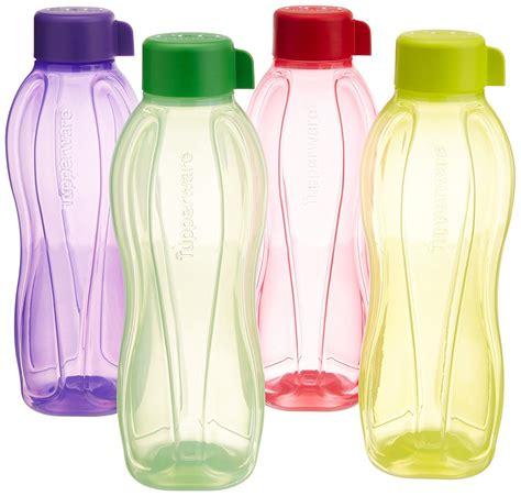 Flask Tupperware tupperware water bottle for www pixshark