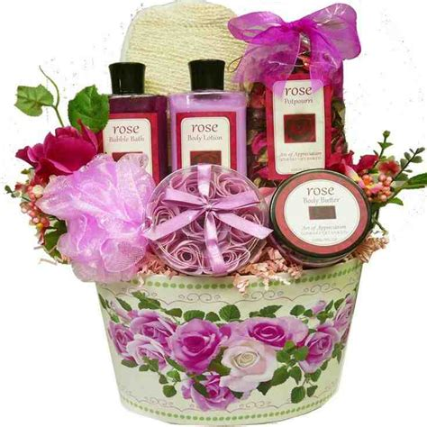 Wedding Anniversary Gift Guidelines by 4 Year Wedding Anniversary Gifts For Wedding And