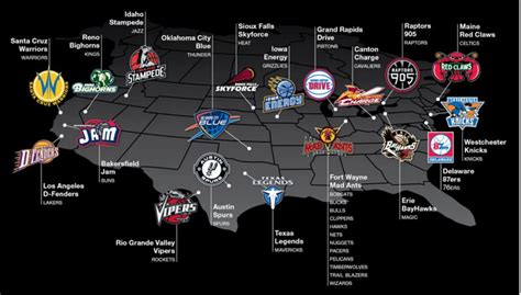 the mad dash a league teamã s pursuit of chionship books pacers acquire fort wayne mad ants shutting out 11 other