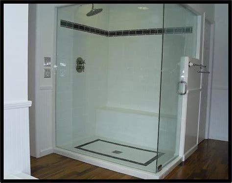 Concept Design For Shower Stall Ideas Fresh Modern Shower Stall Ideas In Dallas 24410