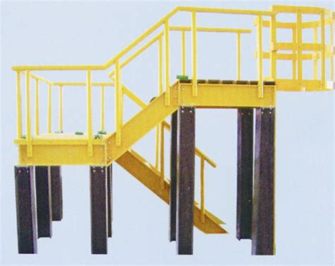 Frp Handrail frp handrail system catalogue advantage sourcing services hk limited