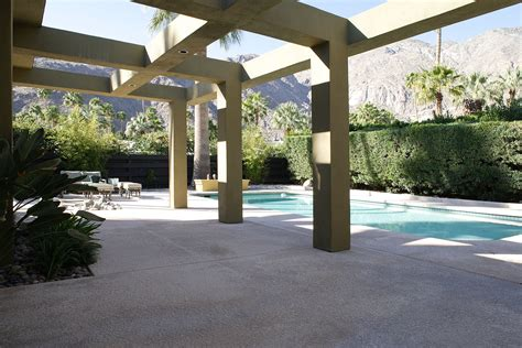 How to Build Concrete Patios, Step by Step