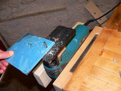 table pour scie sauteuse table de defonceuse par et fredm page 2