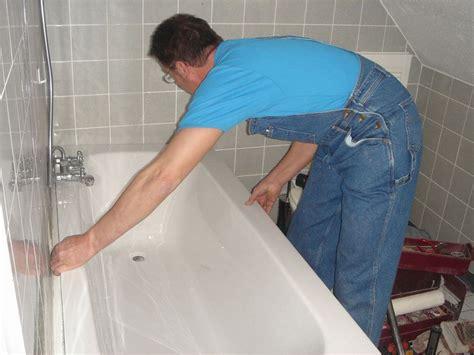 wanne in wanne preise badewanne wanne in wanne kosten badewanne und dusche die