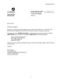 Template Of Reference Letter For An Employee Recommendation Letter From Employer Bbq Grill Recipes