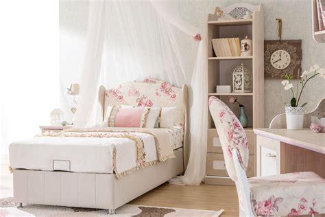 Disney Princess Bedroom Furniture kids amp teens 199 ocuk ve gen 231 odalar alfemo mobilya
