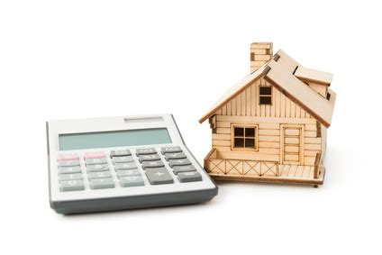 what are the costs associated with buying a house duttons blog costs associated with buying real estate