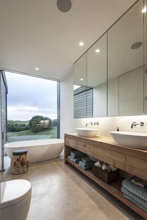 diy badezimmerspiegel ideen die 25 besten ideen zu badezimmer spiegelschrank auf