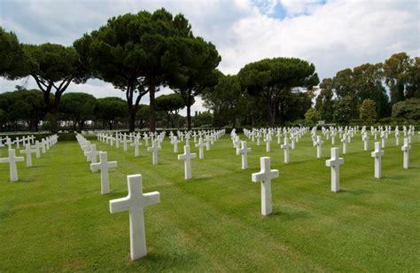 cimitero prima porta ricerca defunti papa francesco il 2 novembre al cimitero americano di