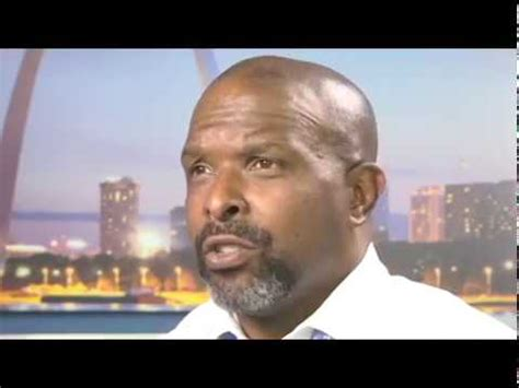 whats wrong with the ksdk news caster interview with st louis ksdk channel 5 news anchor rene