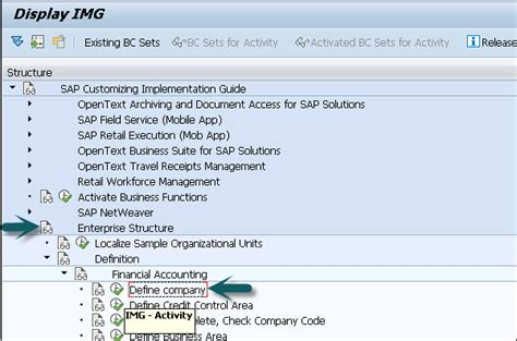Sap Hr Personnel Actions Tutorialspoint